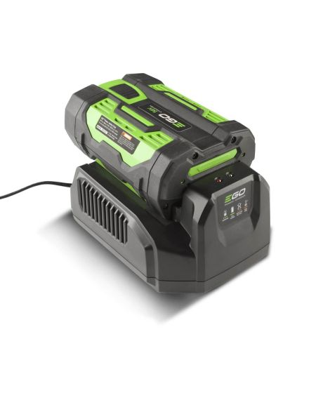 EGO CH2100E standard charger