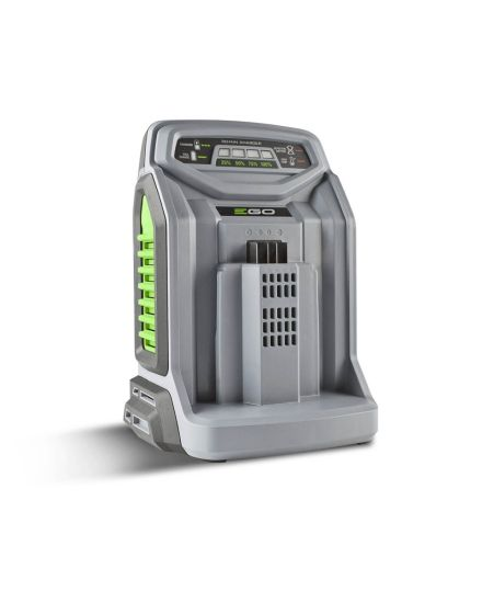 EGO CH5500E Rapid Charger
