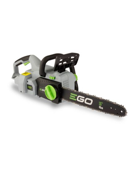EGO CS1600E Battery Chainsaw (Unit Only)