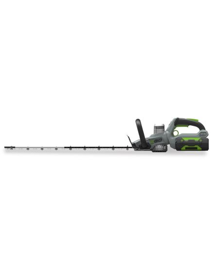 EGO HT6500E Battery Hedge Trimmer (Unit Only)
