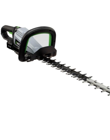 EGO HTX7500E Battery Hedge Trimmer (Unit Only)