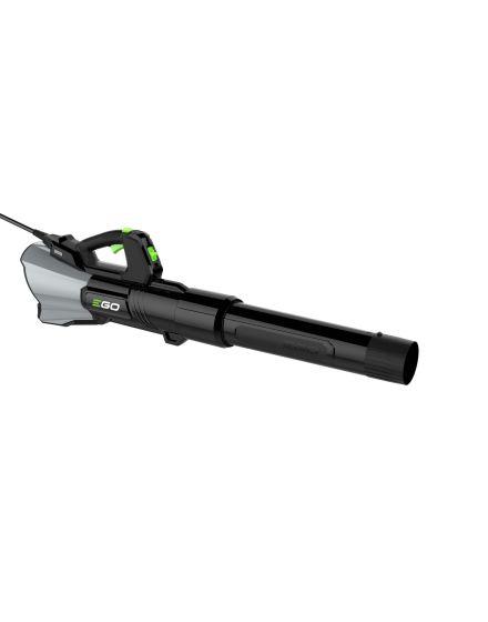 EGO LBX6000E Battery Backpack Blower (Unit Only)
