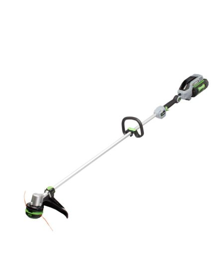 EGO ST1510E Battery Strimmer (Unit Only)