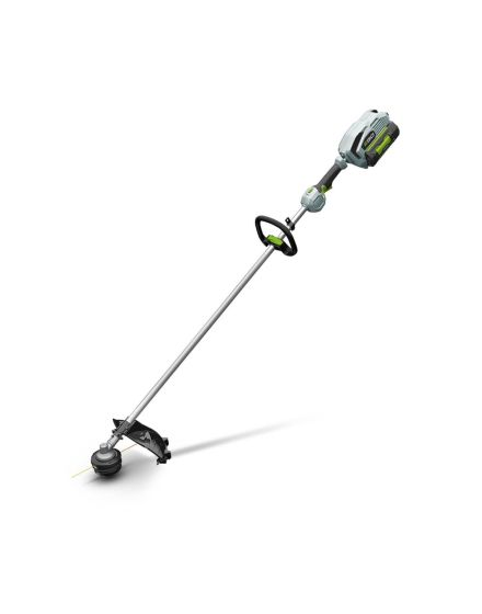 EGO ST1530E Battery Strimmer (Unit Only)