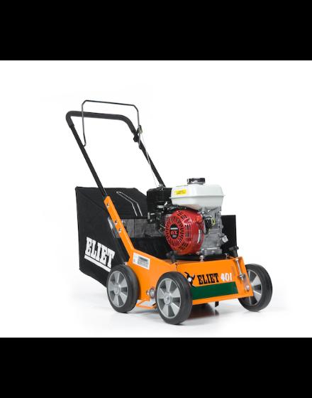 ELIET E401 Scarifier