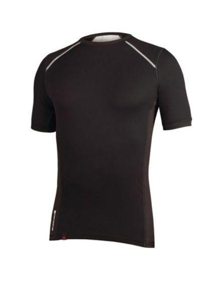 Endura Transmission T-Shirt