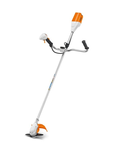 STIHL FSA 90 Battery Strimmer (Unit Only)