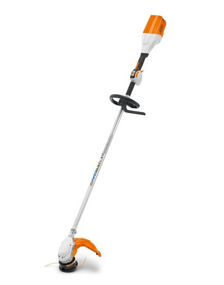 STIHL FSA 90 R Battery Strimmer