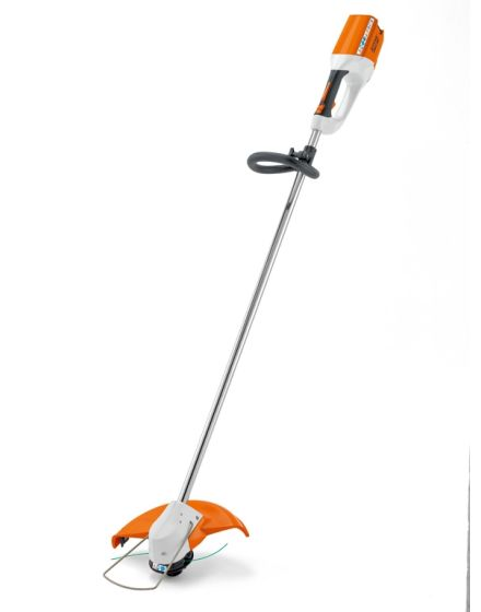 STIHL FSA 85 Battery Strimmer