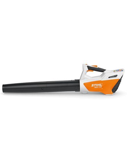 STIHL BGA 45 Battery Blower
