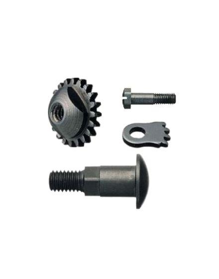 Felco Nut and Bolt Repair Kit For Multiple Models
