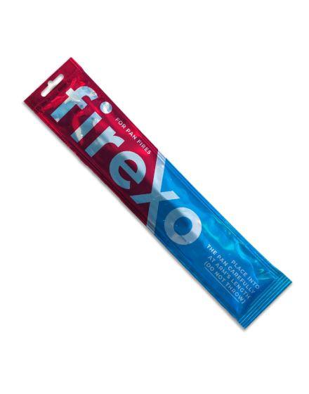 Firexo Fire Extinguisher Sachet