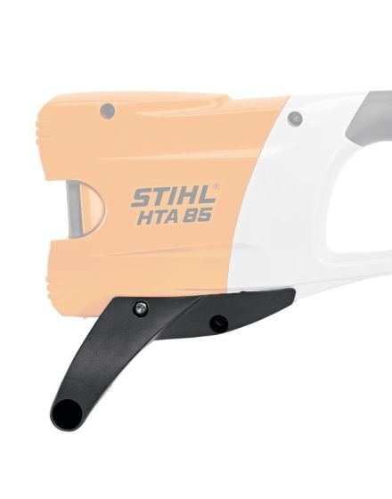 STIHL Battery Pole Saw Protective Foot