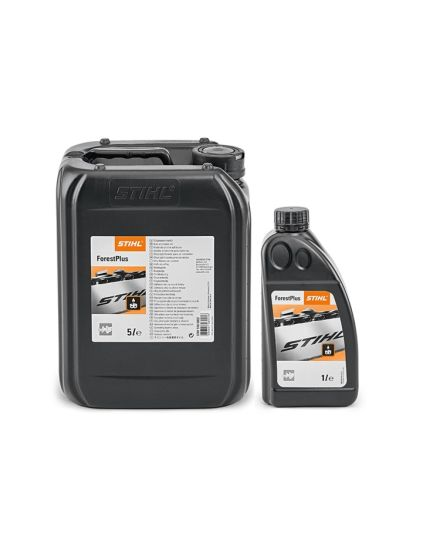 STIHL ForestPlus Chain Oil