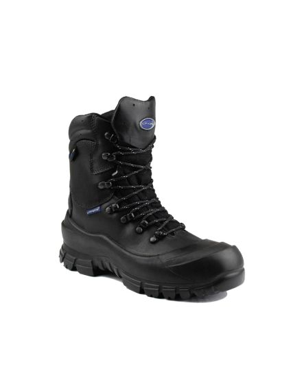 Lavoro Exploration High Safety Boots