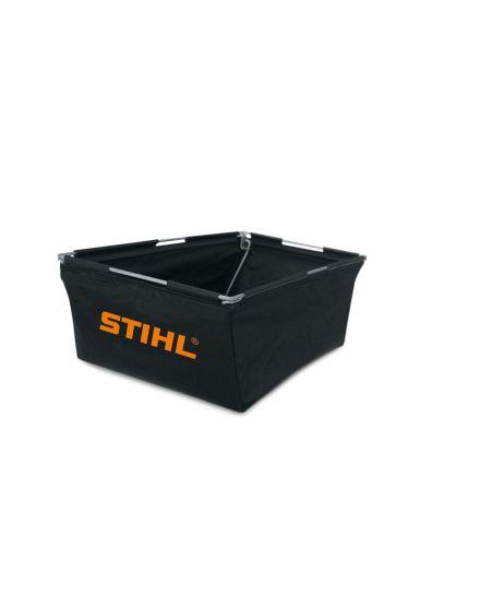 STIHL AHB 050 Shredder Bag