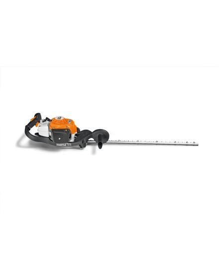 STIHL HS 87 R Petrol Hedge Trimmer