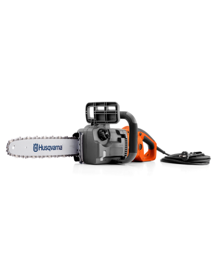 Husqvarna 420 EL Electric Chainsaw