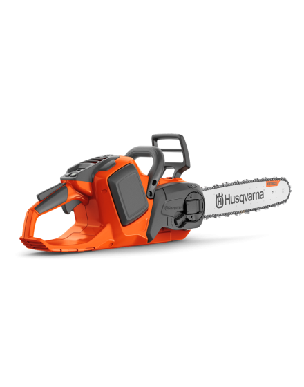Husqvarna 340i Battery Chainsaw