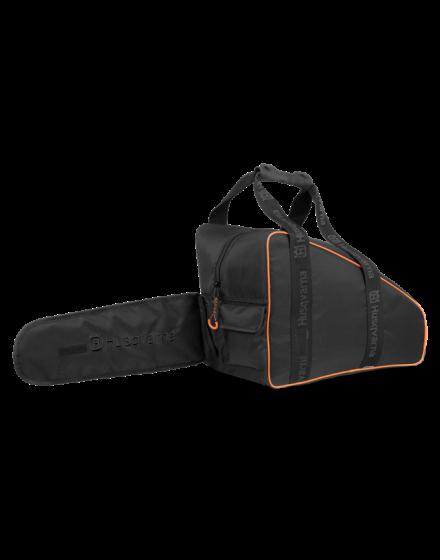 Husqvarna Xplorer Chainsaw Bag