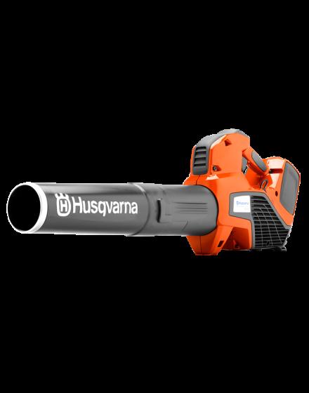 Husqvarna 525iB Battery Blower (Unit Only)