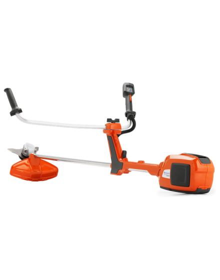 Husqvarna 520iRX Battery Strimmer (Unit Only)