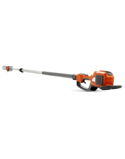 Husqvarna 530iPT5 Battery Pole Saw
