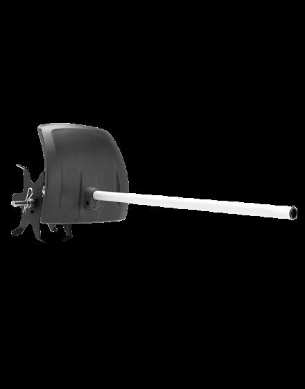 Husqvarna CA 230 Tiller Multi Tool Attachment