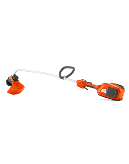 Husqvarna 315iC Battery Strimmer (Unit Only)