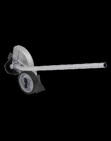 Husqvarna ECA850 Curved Edger Combi Tool Attachment
