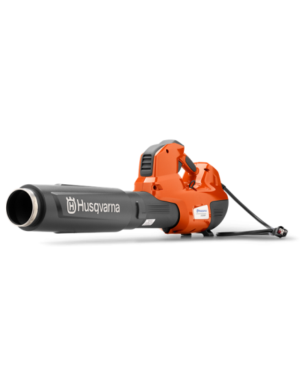 Husqvarna 530iBX Battery Blower (Unit Only)