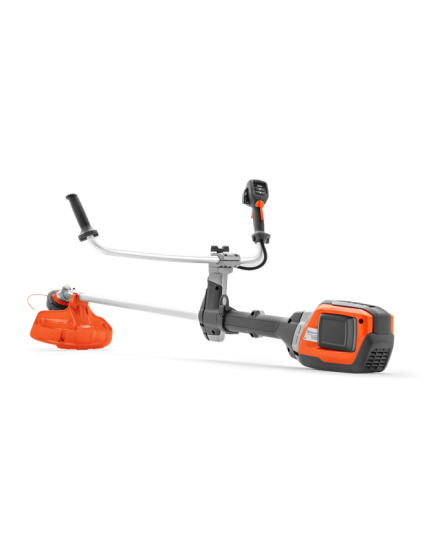 Husqvarna 535iRXT Battery Strimmer (Unit Only)