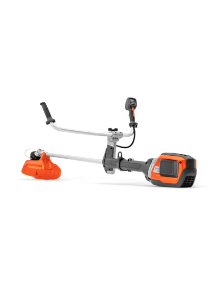 Husqvarna 535iRX Battery Strimmer (Unit Only)