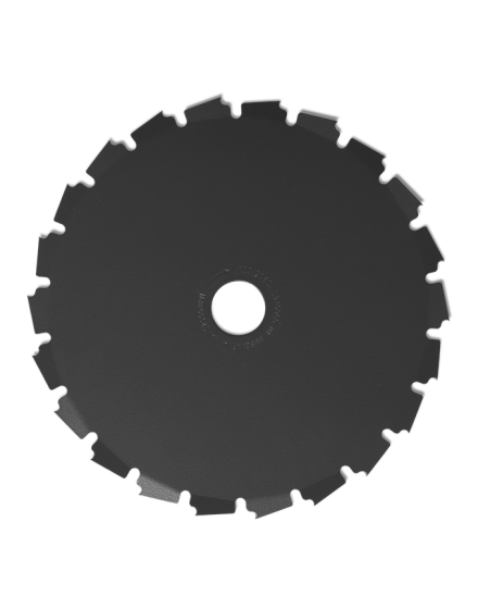 Husqvarna Ø200mm Scarlet Saw Blade