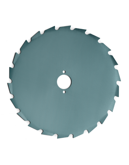 Husqvarna 200mm Maxi Saw Blade