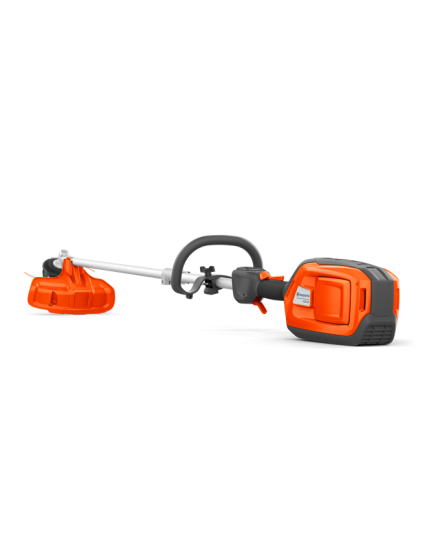 Husqvarna 325iLK Battery Strimmer