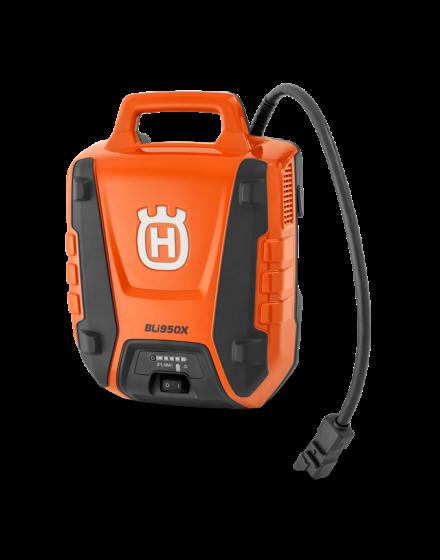 Husqvarna BLi950X Battery