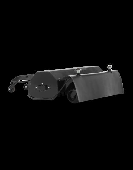 Husqvarna RC 320Ts AWD Flail Mower