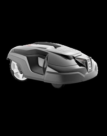 Automower 315 - Robotic Lawn Mower