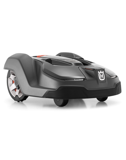 Automower 450X - Robotic Lawn Mower