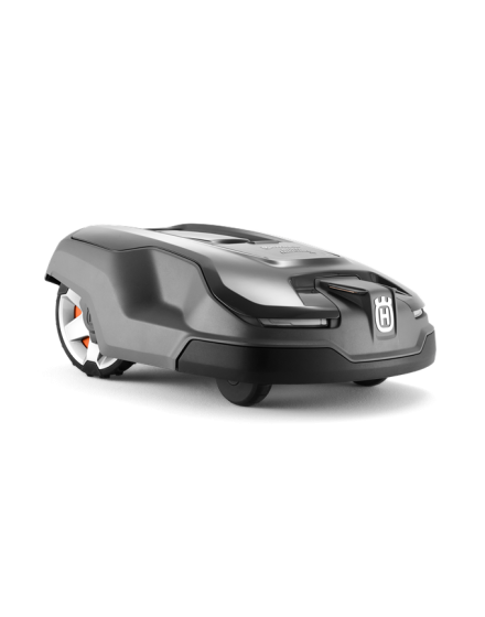 Automower 315X - Robotic Lawn Mower