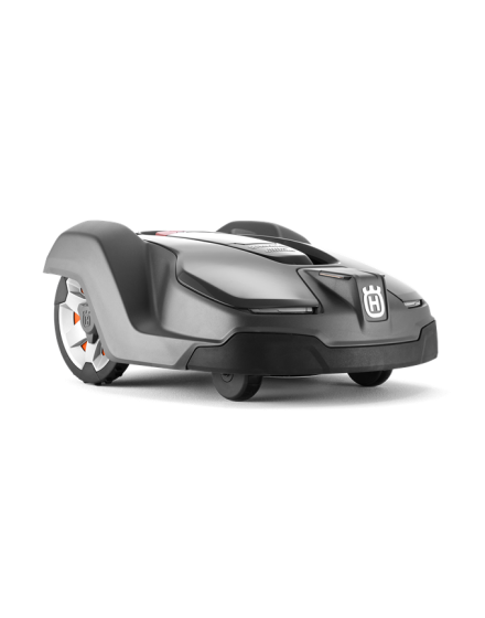 Automower 430X - Robotic Lawn Mower