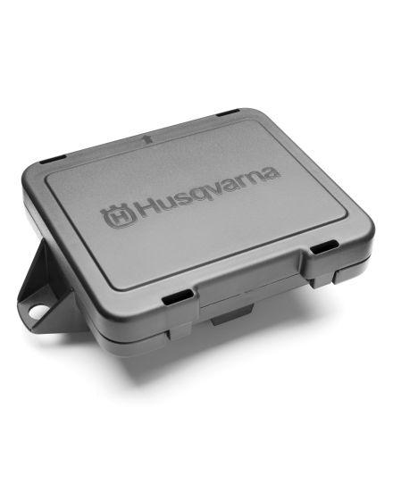 Husqvarna Automower® Connector Protection Box