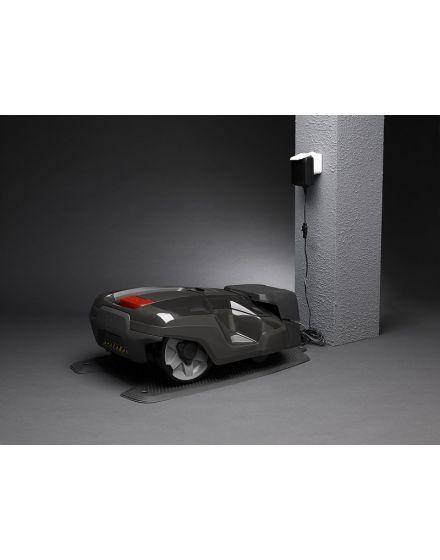 Automower 310 - Robotic Lawn Mower