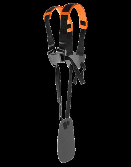 Husqvarna Standard Double Harness