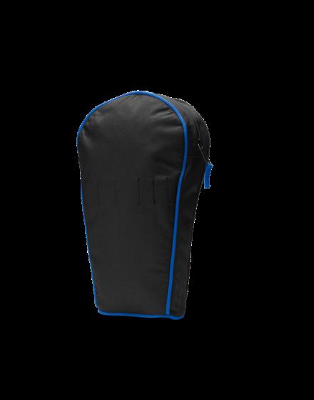 Husqvarna Balance X Harness Bag