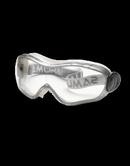 Husqvarna Protective Goggles