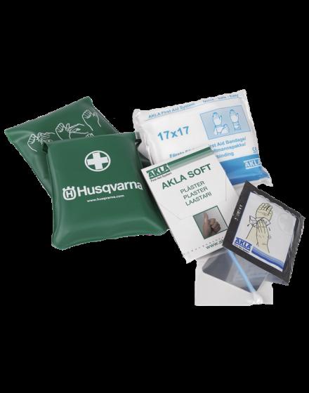 Husqvarna First Aid Kit