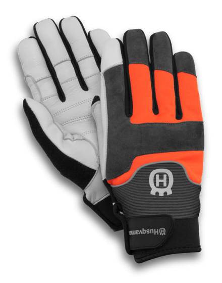 Husqvarna Technical Gloves
