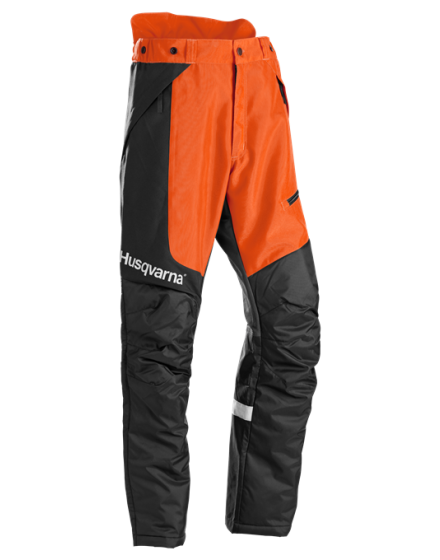 Husqvarna Brushcutting Trousers